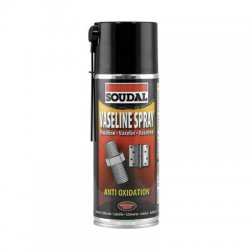 Soudal - VASELIN SPRAY vazelinas
